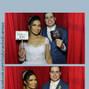 O casamento de Fernanda M. e Cabine da Diversão 6