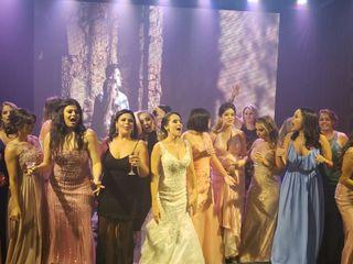 Banda Classic Show 2