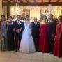 O casamento de Angelica Bianchessi Tarca e Espaço Adriano Guedes - Buffet 23
