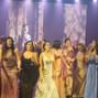 Banda Classic Show 6