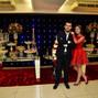 O casamento de Tatiane Azevedo e Betânia Matos Cerimonial & Eventos 24