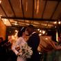 O casamento de Bruna e Sara Paiva Assessoria & Cerimonial 8