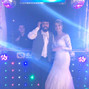 O casamento de Marlom D. e Dj Rafael Gama Ourosom 40