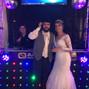 O casamento de Marlom D. e Dj Rafael Gama Ourosom 41