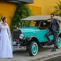 O casamento de Valquiria Loiola e DonQuiê 6