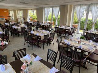 Tembuí Restaurante 2