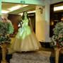 O casamento de Tatiane Azevedo e Betânia Matos Cerimonial & Eventos 26