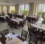 O casamento de Maria C. e Tembuí Restaurante 5