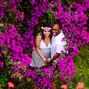 O casamento de Simone e Everton Calefe Fotografias 11