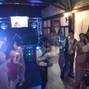 O casamento de Marlom D. e Dj Rafael Gama Ourosom 23