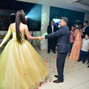 O casamento de Tatiane Azevedo e Betânia Matos Cerimonial & Eventos 27