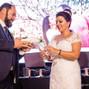 O casamento de Marina Rodrigues Godoy e Invicta Som e Luz 12