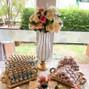 O casamento de Maria C. e Tembuí Restaurante 6