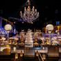 O casamento de Victor Alexandre e Place Eventos 12