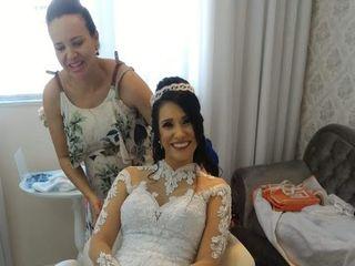Júlia Caitano 2