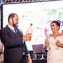 O casamento de Marina Rodrigues Godoy e Invicta Som e Luz 13