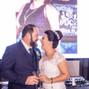 O casamento de Marina Rodrigues Godoy e Invicta Som e Luz 14