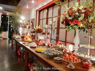 Mimo Festas Buffet & Decoração 5