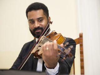 Maggiore Coral & Orquestra 2