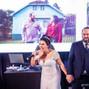 O casamento de Marina Rodrigues Godoy e Invicta Som e Luz 16