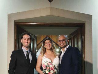 Guilherme Franco Orquestra de Casamento 4
