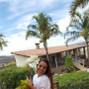 O casamento de Izabella Alves e Dom Otto Hotel 4