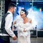 O casamento de Bruna M. e Banda Cless 1