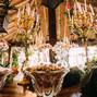 O casamento de Tallita Saude Souto e Le Grand Jour 30