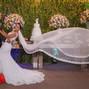 O casamento de Lorrany Rocha e D'Mont Buffet 10