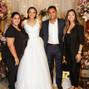 O casamento de Raissa S. e Nila Decorações e Assessoria 7