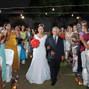 O casamento de Lorrany Rocha e D'Mont Buffet 11