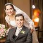 O casamento de Fabiana Dias Rocha e Studio Rodrigo de Freitas 1