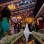 O casamento de Priscila Premerl e Glass Palace 7
