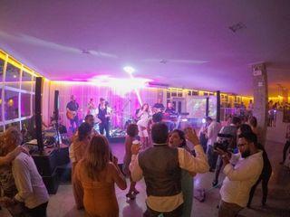 Banda Just Dance 2