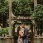 O casamento de Geyze e Leandro e Gean Silva Photography 8