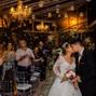 O casamento de Priscila Premerl e Glass Palace 8