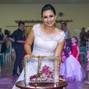 O casamento de Thamires Corrêa e Mary Ramos Fotografia 7