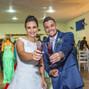 O casamento de Thamires Corrêa e Mary Ramos Fotografia 8
