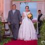 O casamento de Daiane e Diogo Bilésimo Fotografia 54