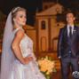 O casamento de Daiane e Diogo Bilésimo Fotografia 55