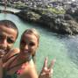 O casamento de Camila Moretti e Neoturismo 5