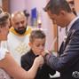 O casamento de Daiane e Diogo Bilésimo Fotografia 58