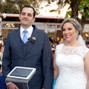O casamento de Vanessa Cristina Granato De Faria e Suzana Nascimento Fotografia 8