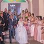 O casamento de Daiane e Diogo Bilésimo Fotografia 60