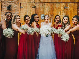 Bridal Beauty 2