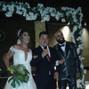 O casamento de Verônica Rezende e Léo Dias Celebrante 8
