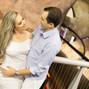 O casamento de Vanessa Cristina Granato De Faria e Suzana Nascimento Fotografia 12