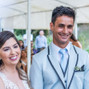 O casamento de Natália e Buri Fotografia 11