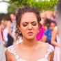 O casamento de Raissa Salles e Lapela Amarela 11