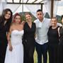 O casamento de Janaina e Angela Lapa Assessoria 4